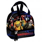 Isolierte Snacktasche Mickey Mouse