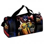 Sporttasche Spiderman Augen 50 CM