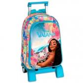 Backpack skateboard Soy Luna Freestyle 42 CM trolley premium - Binder