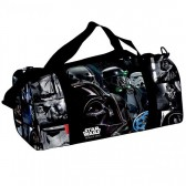 Sac de sport Star Wars Imperial 50 CM