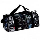 Star Wars ruimte 50 CM Sporttas