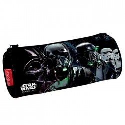 Trousse ronde Star Wars Imperial 22 CM