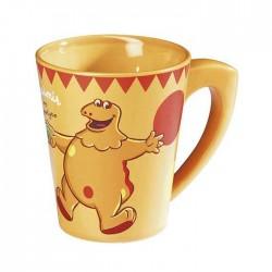 Mug conical Casimir