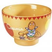 Mug conique Casimir