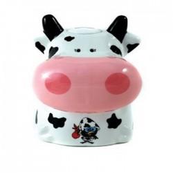Piggy bank Calimero