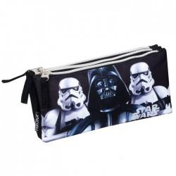 Star Wars-Schatten-Kit - 3 Fächer