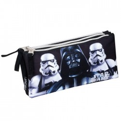 Star Wars Shadow Kit - 3 compartimientos