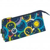 Kit-Cool Smiley 21 CM - 2 cpt