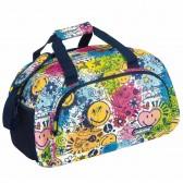 Thomas Disney 55 CM - travel bag gym bag