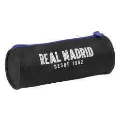 Kit de ronda Real Madrid azul 20 CM