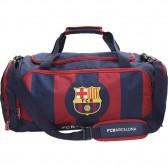 FC Barcelona Basic 55 CM gym bag