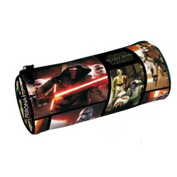Trousse ronde Star Wars  Legend 22 CM