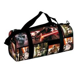 Bolsa de deportes Star Wars Imperial 50 CM