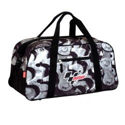 Moto GP Process 55 CM gym bag