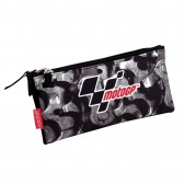 Trousse Moto GP Engine  - 3 compartiments