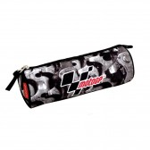 Trousse ronde Moto GP Engine  22 CM