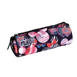 Trousse Minnie Mouse Art 22 CM