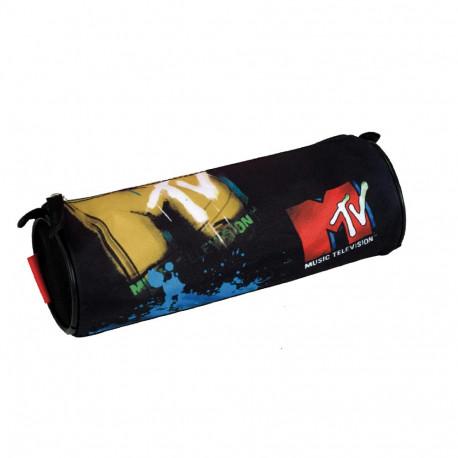 Head Game 42 CM high-end backpack