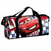 Sac de sport Cars Disney Speed 50 CM