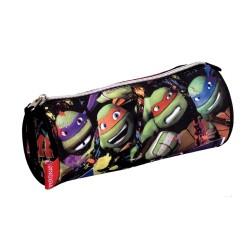 Schildkröte Ninja MUTANT 20 CM Runde Kit