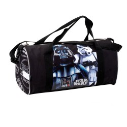 Sac de sport Star Wars Shadow 50 CM