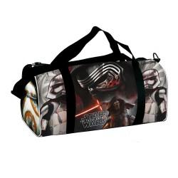 Sac de sport Star Wars The Force 50 CM