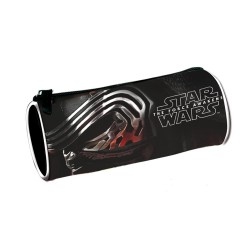 Trousse ronde Star Wars The Force 22 CM