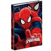 Classeur A4 Spiderman Eyes 34 CM