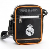 Sacoche Real Madrid 22 CM