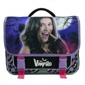 Binder Chica Vampiro 38 CM
