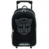 Transformers 43 CM wielen Trolley high-end - Binder bindmiddel