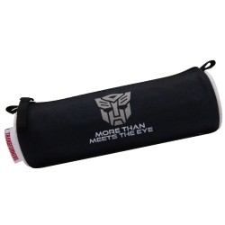 Juego Transformers Optimus 22 CM
