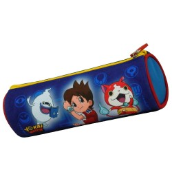 Kit Yo - kai Watch 22 CM