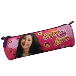Kit Soy Luna 22 CM pink