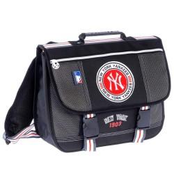 Cartable New York Yankees 38 CM Haut de gamme