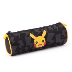 Pokémon Stronger 20 CM round Kit