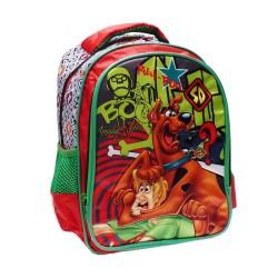Backpack Soubidou BOO 30 CM