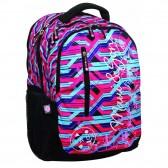 Maui & Sons California 48 CM backpack