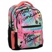 Maui & Sons Skale 48 CM backpack