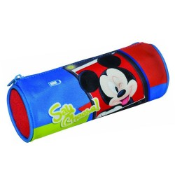 Trousse Mickey 20 CM