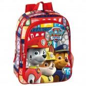 Backpack Thomas Disney 37 CM