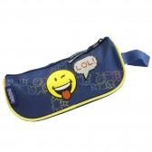 Smiley World 21 CM ronde Kit