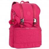 Sac à dos Kipling Experience Cherry Pink C 45 CM