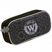 Rectangular package Wati B 22 cm