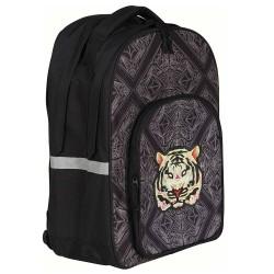 Backpack Barro Saarland wild 43 CM - 2 cpt