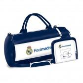 Borsa da palestra Real Madrid Supreme 55 CM