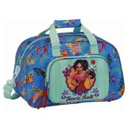 Sports Violetta Neon 40 CM bag