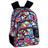 Wembley 46 CM - 2 Cpt backpack