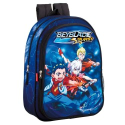 Backpack native Beyblade Burst 37 CM