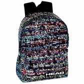 Head Digital 42 CM Terminal premium backpack